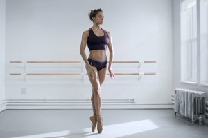misty-copeland-under-armour-commercial-6
