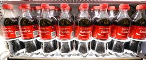 Coke_Names